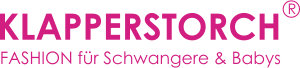 klapperstorch-logo
