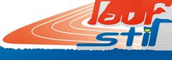 laufstil-logo