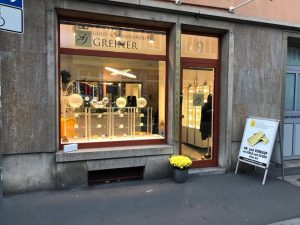 goldhandlung-greiner-04