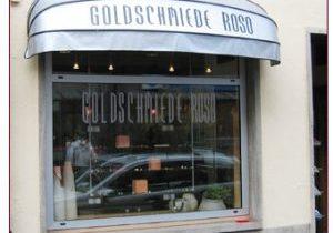 goldschmiede-roso